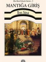 Mantığa Giriş / İbn Sina Felsefe Serisi -3
