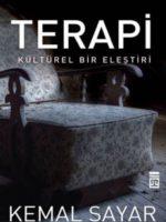 Terapi Kültürel Bir Eleştiri