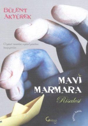 Mavi Marmara Risalesi