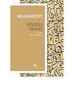 Muhammediye (Tam Metin)