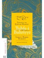 Tuhfe-i Bahriyye  Tevhid ve Sırlar Denizi