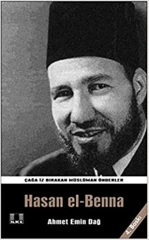 Hasan el-Benna