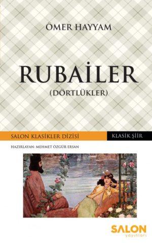Rubailer