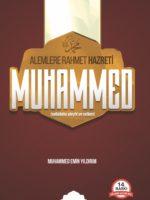 Alemlere Rahmet Hazreti Muhammed (Sallallahu Aleyhi Vesellem) (Ciltli)