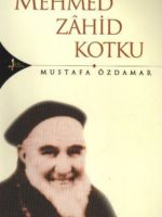 Mehmed Zahid Kotku