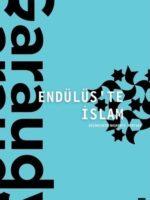 Endülüste İslam