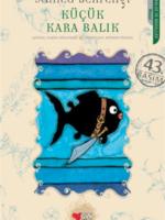 Küçük Kara Balık (Ciltsiz)