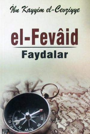 El-Fevaid Faydalar