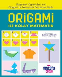 Origami ile Kolay Matematik
