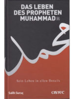 Das Leben des Propheten Muhammed