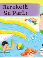 Hareketli Su Parkı