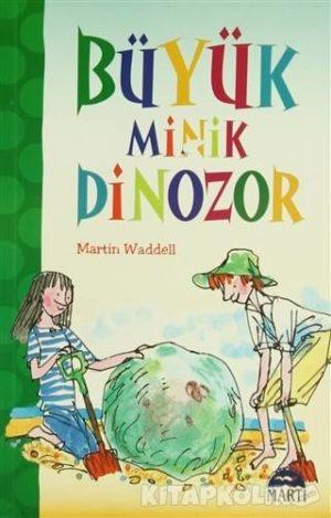 Büyük Minik Dinozor