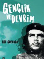 Gençlik ve Devrim