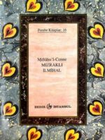 Mızraklı İlmihal/Miftahu'l-Cenne (Cep Boy)