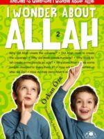I Wonder About Allah 2