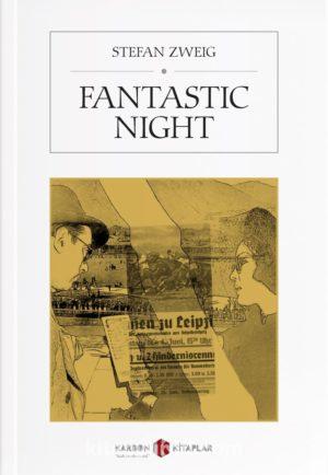 Fantastic Night