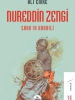 Nureddin Zengi & Şark'ın Kandili