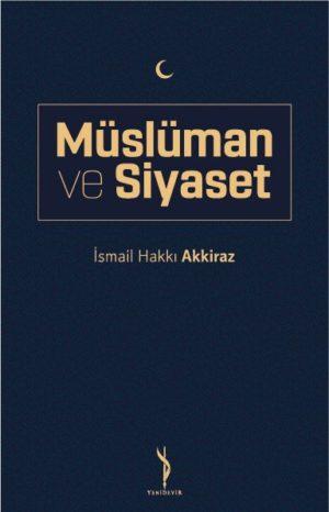 Müslüman ve Siyaset