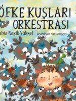 Öfke Kuşları Orkestrası