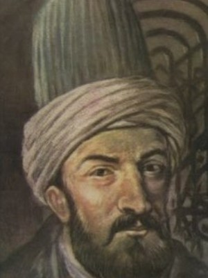 Şeyh Galib