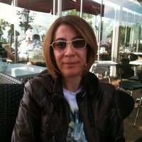 Aysel Ferah
