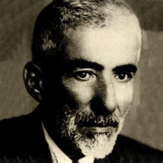 Ali Himmet Berki