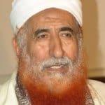 Abdul Majid Zindani