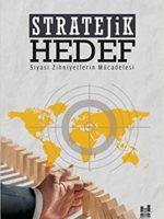 Stratejik Hedef