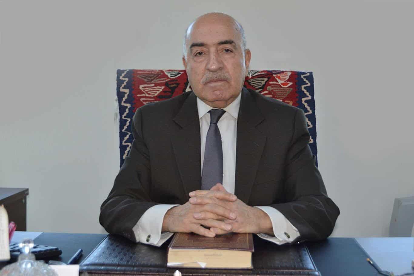 Abdullah Ünalan