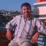 Hasan Kaluç