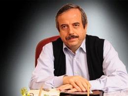 Ali Akben