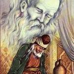 Haris el-Muhasibi