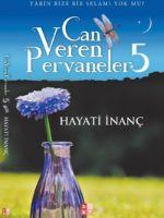 Can Veren Pervaneler 5