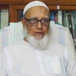 Gulam Azam