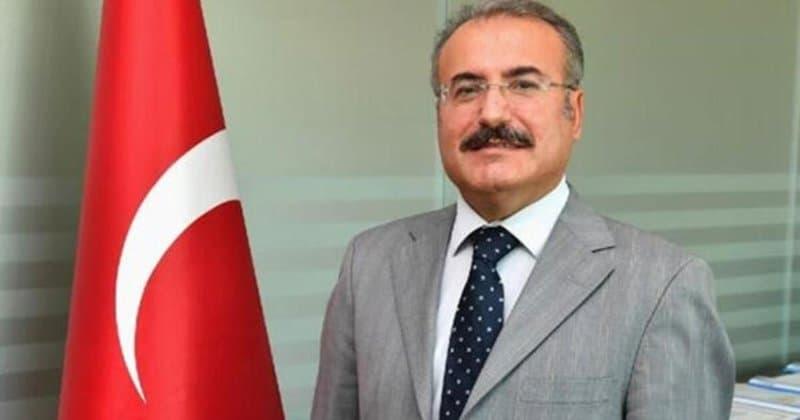 Kemal Inan