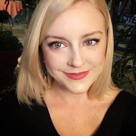 Rebecca Finn