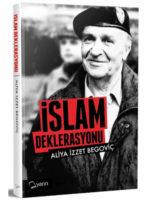 Islam Deklerasyonu