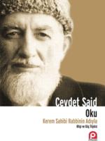 Oku; Kerem Sahibi Yaratan Rabbinin Adıyla