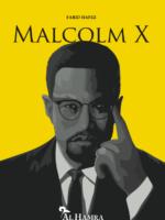 Mein Name ist Malcolm X: Das Leben eines Revolutionärs