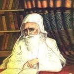 İbn Hacer el-Askalani