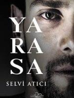 Yarasa