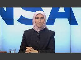Fatma Bayraktar Karahan