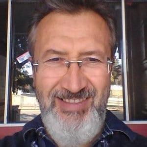 Selami Güder