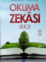Okuma Zekası (RIQ)