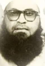 M. Yusuf Kandehlevi