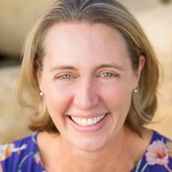 Maureen Healy