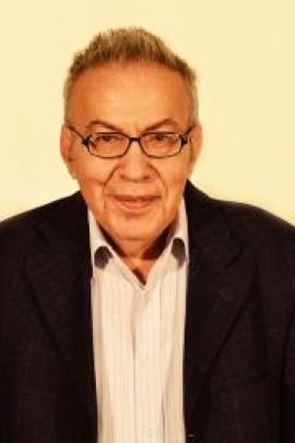 Mehmet Bayraktar