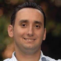 Mehmet Erkan