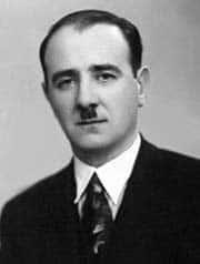 Mehmet Köprülü