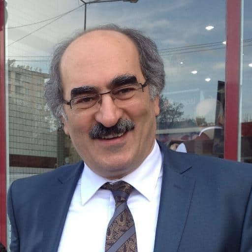 Mehmet Nezir Gül